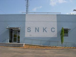 SNKC 1