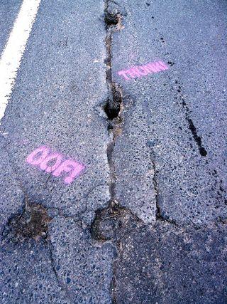 Urbanrepairpotholes