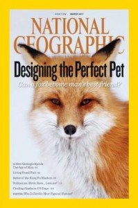 National-Geographic-March-2011-199x300