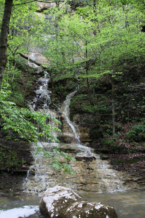 Indian Creek1