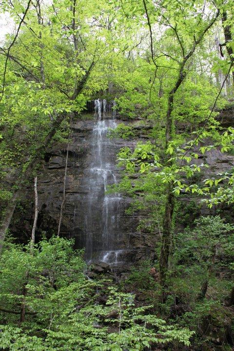 Indian Creek 3