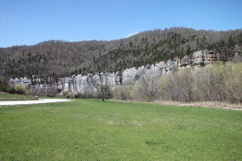 Ark, Spring 2012 029
