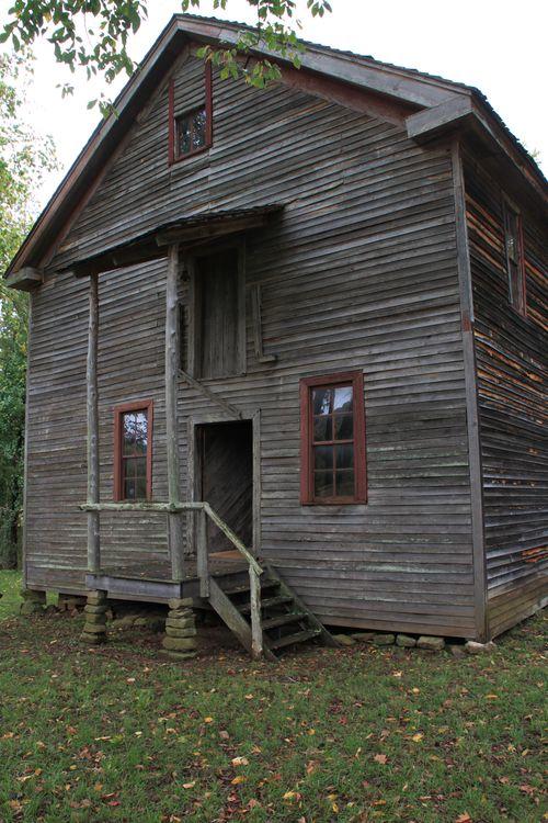 Arkansas - Fall 2012 443