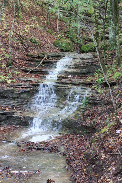 Arkansas - Fall 2012 366