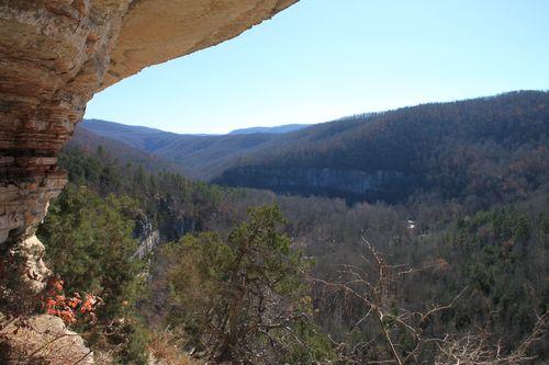Arkansas - Fall 2012 042