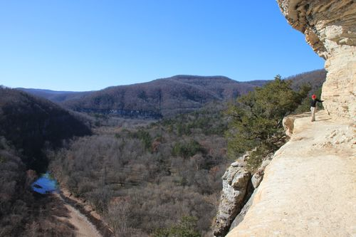 Arkansas - Fall 2012 033