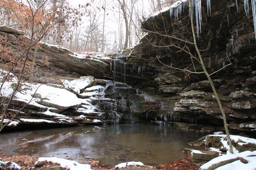 Arkansas - December 2012 134
