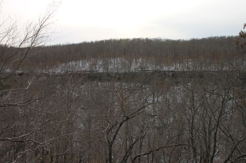 Arkansas - December 2012 169