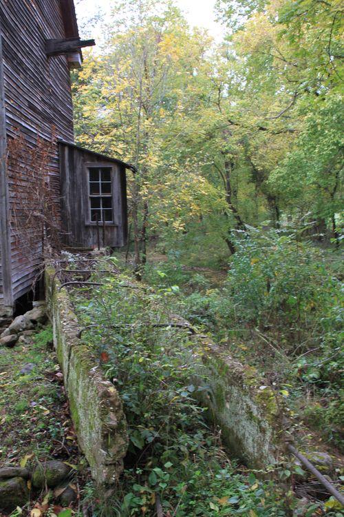 Arkansas - Fall 2012 455
