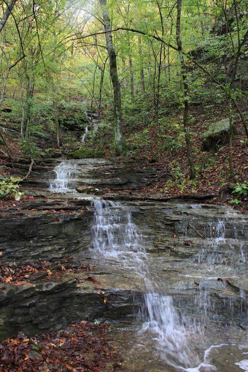 Arkansas - Fall 2012 387