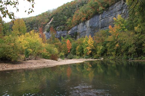 Arkansas - Fall 2012 333