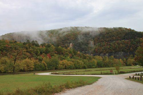Arkansas - Fall 2012 313