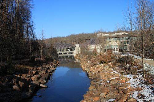 Arkansas - December 2012 050