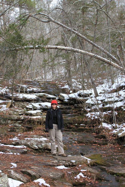 Arkansas - December 2012 077