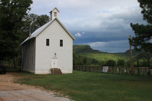 Arkansas - Fall 2012 091