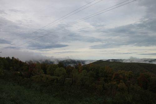 Arkansas - Fall 2012 292
