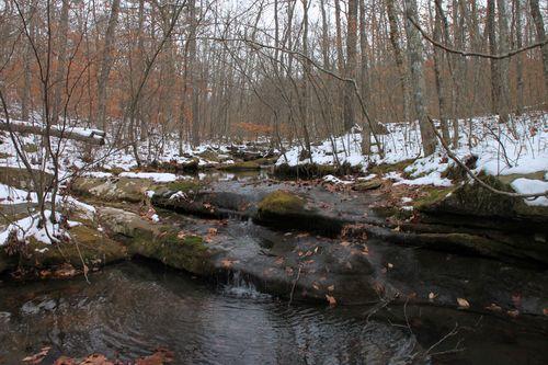 Arkansas - December 2012 167