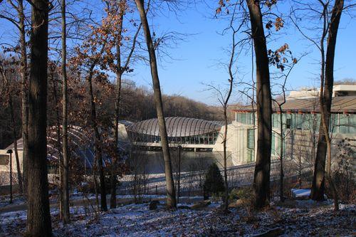 Arkansas - December 2012 051