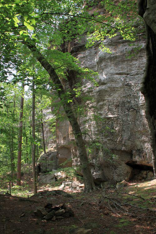 Arkansas May 2013 139