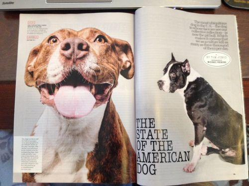Esquire - 2014
