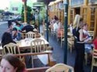 Restaurant_patio