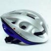 Bicycle_helmets
