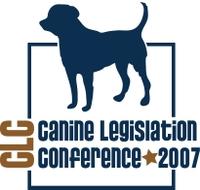 Clc_conference_logo