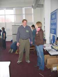 Snkc_candidates_event_004_1