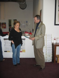 Snkc_candidates_event_006_1