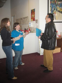 Snkc_candidates_event_007