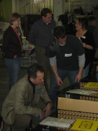 Snkc_candidates_event_009