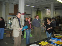 Snkc_candidates_event_010