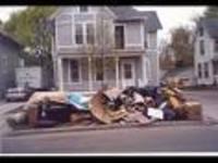 Large_trash_pickup