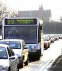Bus_in_traffic