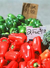 Pepperssmall
