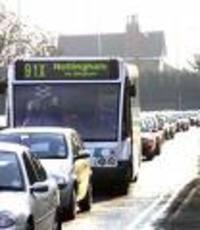 Bus_in_traffic