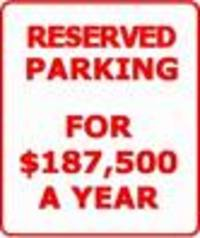 Expensive_parking