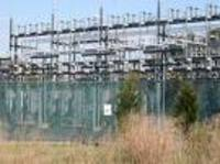 Electrical_substation_2