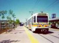 Light_rail