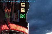 Gem_theater